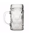 Bierpul Oktoberfest 0,4 liter