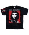 Merchandise Che Guevara shirt heren