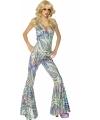 Disco kostuums voor dames