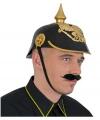 Helm 1ste wereldoorlog