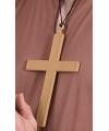 Priesters kruis 22 cm