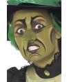 Make-up set heksen