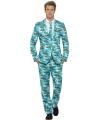 Hawaii business  kleding