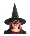 Voordelige heksenhoeden