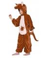 Kangoeroe kostuums voor kinderen