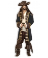 Piraten pak deluxe
