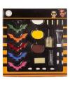 Make-up set vleermuis