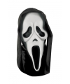 Scream masker Halloween