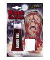 Grote tube nep bloed  gel 42 ml
