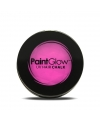 Roze UV hairchalk