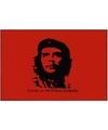 Che Guevara vlaggen