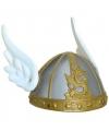 Viking helmen vleugels